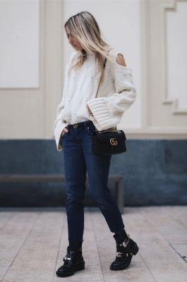 off-the-shoulders-knit