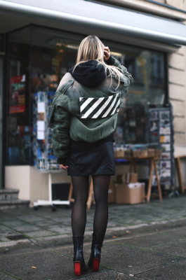 off-white-bomber
